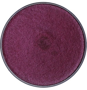 Berry Shimmer 327