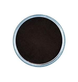 Gothic Black ML3001