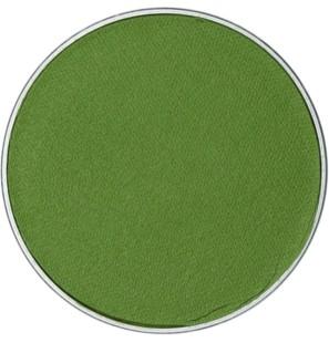Grass Green 042