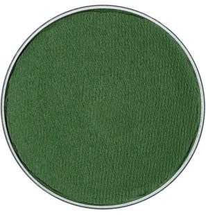 Green 041