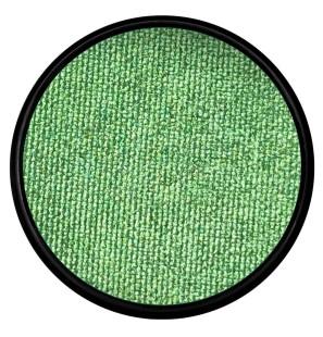 Green Vert Bouteille PM-AQ