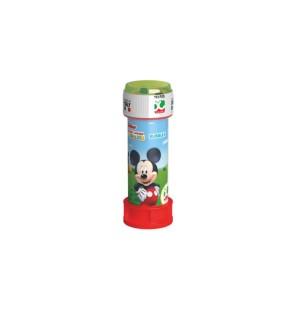 Bolle di Sapone Mickey...