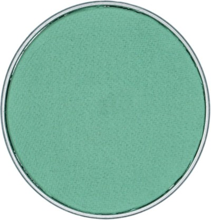 Horror Green 106