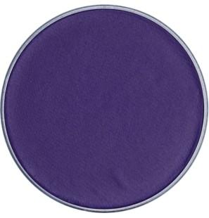 Imperial Purple 338