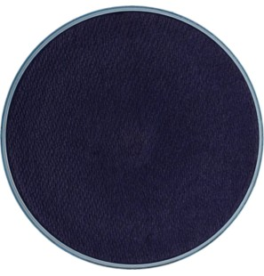 Ink Blue 243