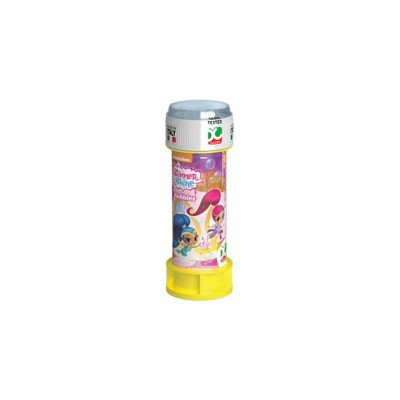 Bolle di Sapone Shimmer &...