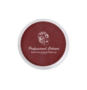 Bordeaux Pearl - 42746
