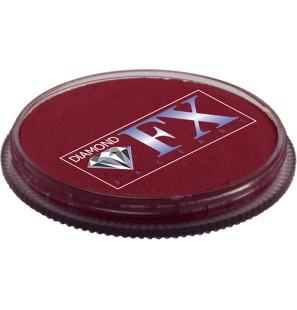 Bordeaux Red 1035