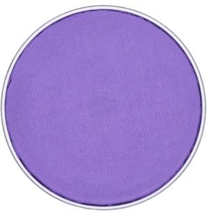 """Palloncini 11"""" - pastello colore Rosa 26 busta da 100 pz"""