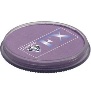 Lavender 1028