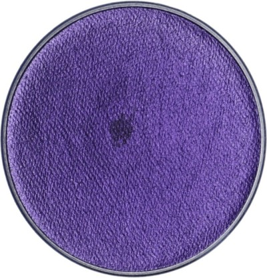 Lavender 138