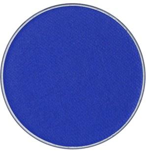 Bright Blue 043