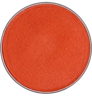 Bright Orange 033