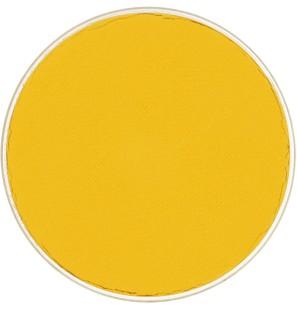Bright Yellow 044