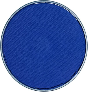Brilliant Blue 143 - 45gr