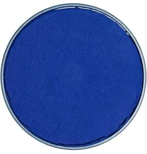 Brilliant Blue 143 - 16gr