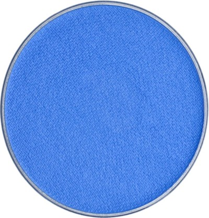 Light Blue 112