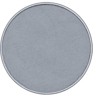Light Grey 071