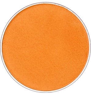 Light Orange 046