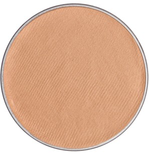 Light peach complexion 019
