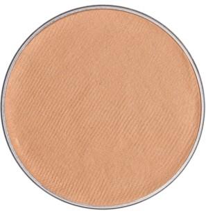 Light peach complexion 019