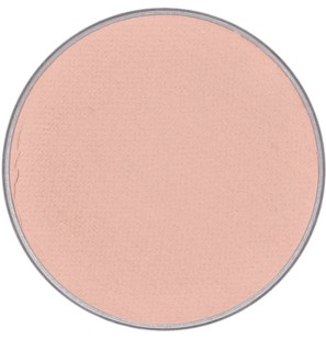 Light Pink Complexion 015