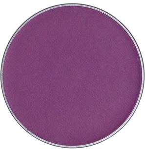 Light Purple 039