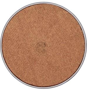 Bronze 061 - 45gr