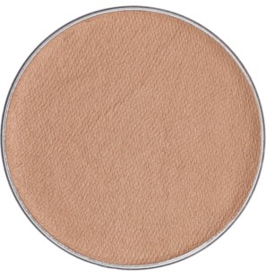 Light skin complexion 001