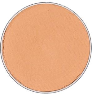 Light sun tan complexion 009