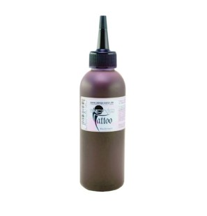 Brown-Tattoo 75 ml