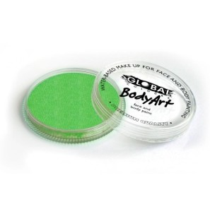 Make Up Lime Green 32 gr
