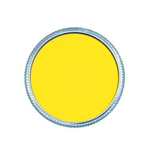 Marina Yellow BL3035