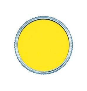Stencil Adhesive 74100 Treble Clef
