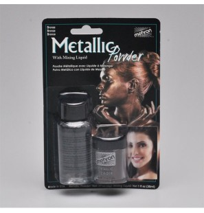 Stencil Adhesive 7300 Roses Bracelet