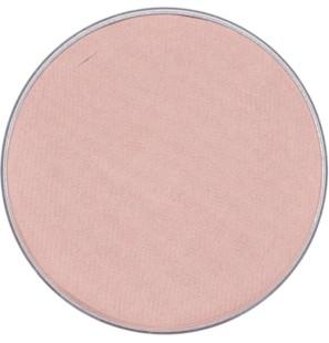 Midtone pink complexion 018