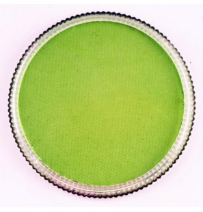 Mimi Green BL3034