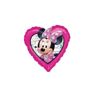 "Minnie Happy Helpers 18"" -..."