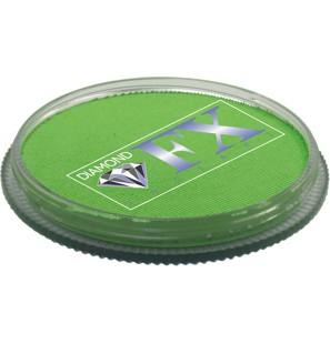 Mint Green 1055