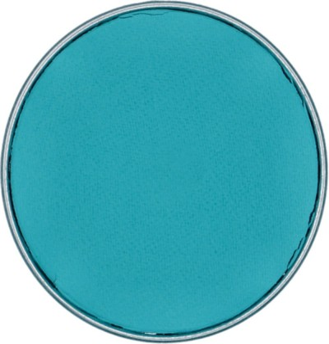 Tavolozza 6 Colori Essenziali 10gr