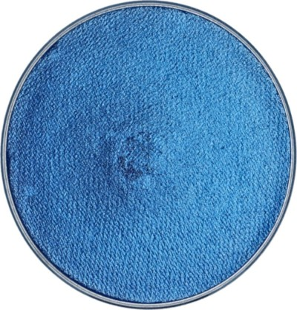 Mystic Blue 137