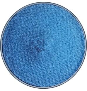 Elastic Bubble  Modello Petali  cm