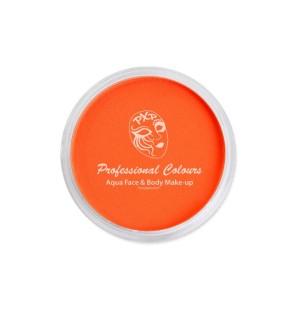 Neon Orange - 43724