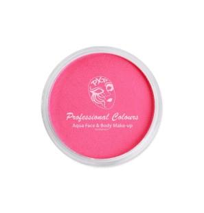 Neon Pink - 42721