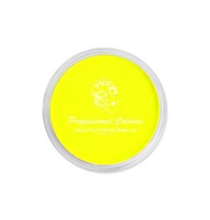 Neon Yellow - 43725