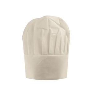 Cappellino da Chef
