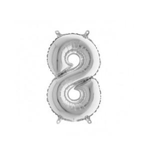 Set animazione    Pacchi palloncini   Pompetta per palloncini   cialde bianco e nero