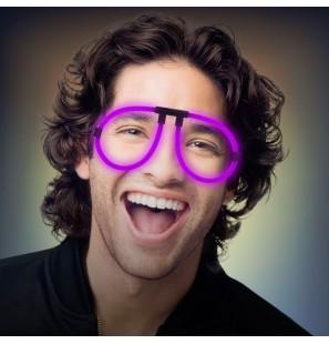 Occhiale Fluorescente...