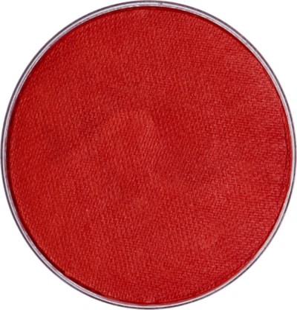 Carmine Red 128