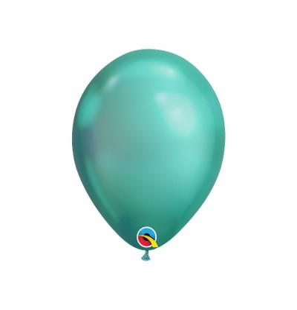 "Palloncini Rotondi 11"" -..."